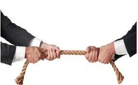 Négociation Formation KERFOR