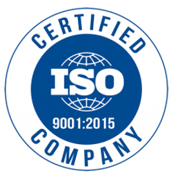 Formation Qualité ISO9001 KERFOR